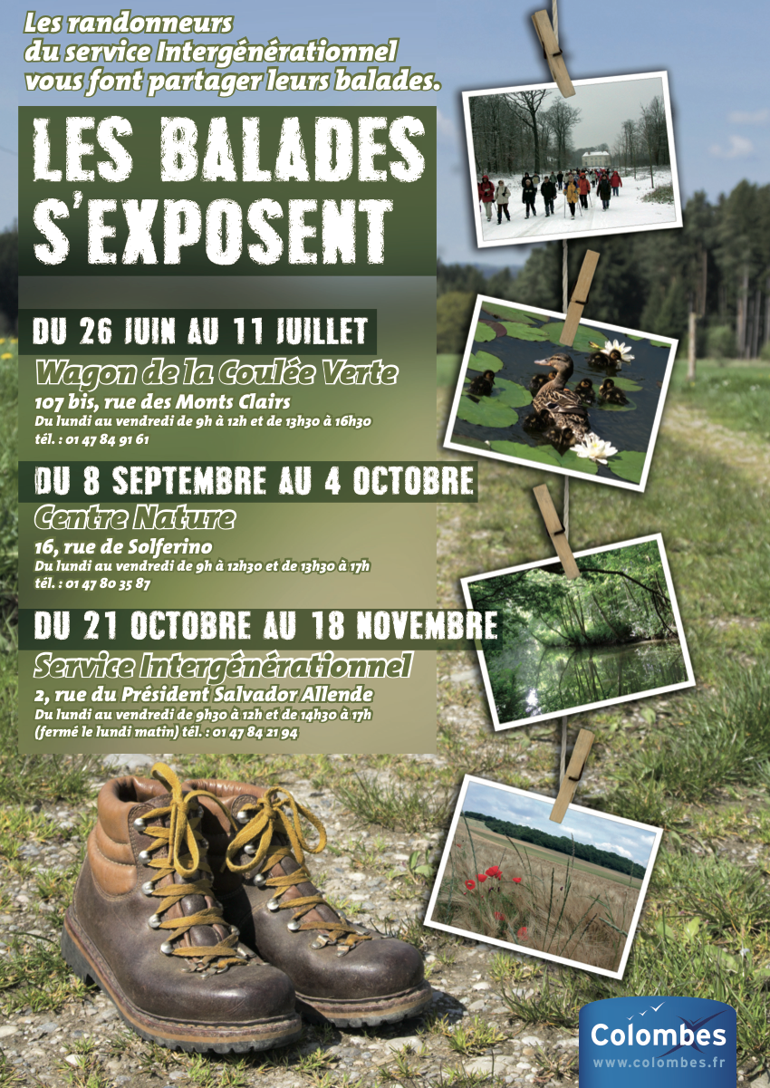 http://www.colombes.fr/documents/Agenda/balades_exposent.png