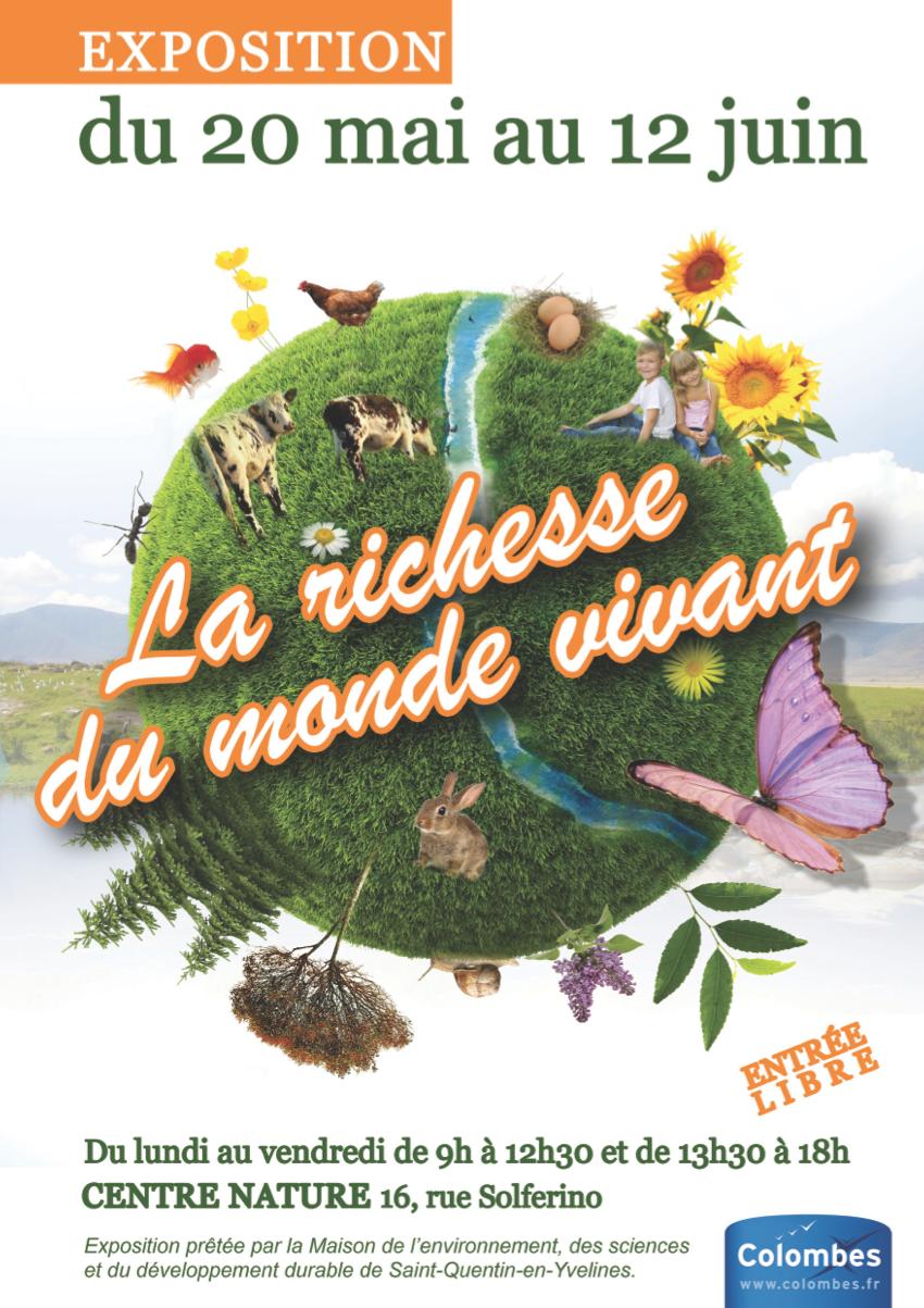 http://www.colombes.fr/documents/Agenda/centre_nature_exposition_richesse_monde_vivant.png