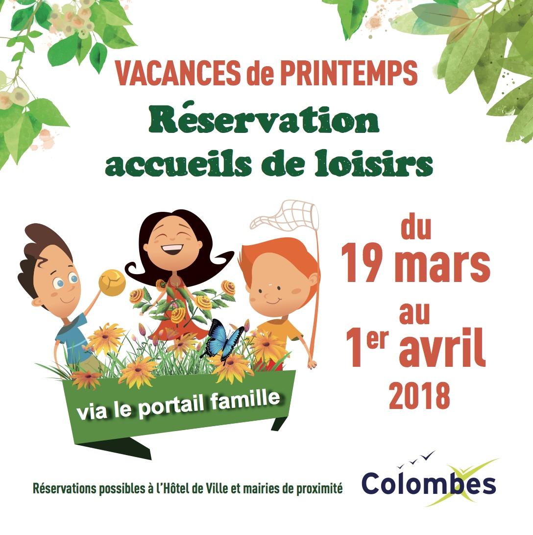 Carte Vacances Loisirs Caf