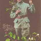 Voir l'evenement : 1914-1918 Histoires partagées