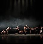 Voir l'evenement : Alonzo King Lines Ballet