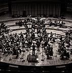 Voir l'evenement : Orchestre Symphonique et Lyrique de Paris / ANNULÉ