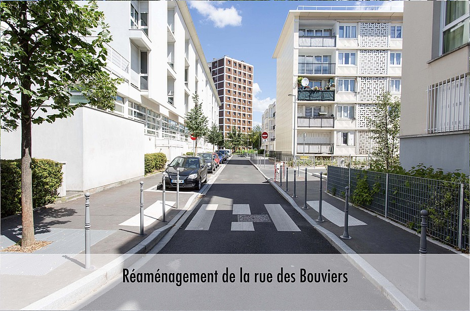 renovation urbaine colombes