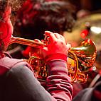 Voir l'evenement : Conservatoire : inscriptions