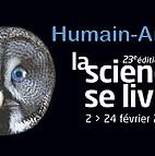 Voir l'evenement : La Science se livre