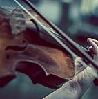Voir l'evenement : Concerts au conservatoire