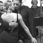 Voir l'evenement : Argentina : Au pays du tango