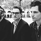 Voir l'evenement : Antoine Karacostas Trio