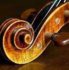 Voir l'evenement : Orchestre symphonique et lyrique Bel'Arte