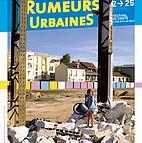Voir l'evenement : Rumeurs Urbaines, festival du conte et des arts du récit, 21e édition