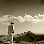 Voir l'evenement : Le long voyage d'Ulysse