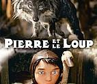 Voir l'evenement : Cycle Pierre et le loup