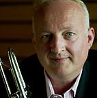 Voir l'evenement : Rencontrez Eric Aubier, trompettiste