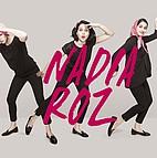 Voir l'evenement : Nadia Roz