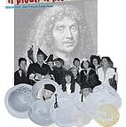 Voir l'evenement : Il pleut, il pleut Molière