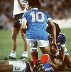 Voir l'evenement : Rencontre avec Massimo Furlan : rejoignez l'équipe de 1982