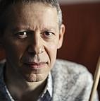 Voir l'evenement : Philippe Soirat Quartet