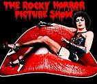 Voir l'evenement : La soirée de la peur  Suspiria / The Rocky Horror Picture Show & The Sweet Transvestites