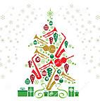 Voir l'evenement : Christmas Jam