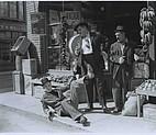 Voir l'evenement : Retour de flamme: Laurel et Hardy