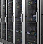Voir l'evenement : Le pouvoir des données : big data et cyber-sécurité