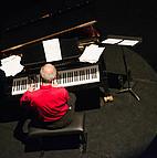 Voir l'evenement : Bertrand Giraud : Classics meet jazz 2