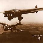 Voir l'evenement : Félix Amiot (1894-1974), parcours d'un industriel