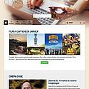 Consulter l'article : « Immédiatek » : votre médiathèque en un clic