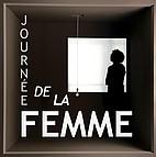 Voir l'evenement : Journ�e de la Femme au CSC des Foss�s-Jean