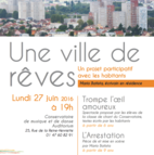 Voir l'evenement : L'Arrestation
