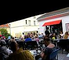 Voir l'evenement : Jazz Place Chavany