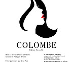 Voir l'evenement : Colombe