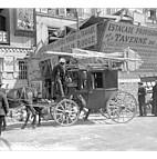Voir l'evenement : PARIS 1900