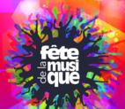 Voir l'evenement : La fête de la musique : fidèle au rendez-vous !