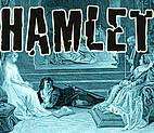 Voir l'evenement : Hamlet