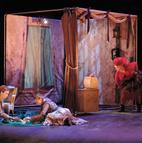 Voir l'evenement : Hansel et Gretel, la faim de l'histoire
