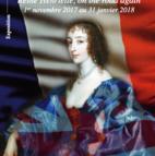 Voir l'evenement : Le Musée à l'heure anglaise