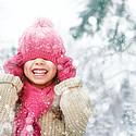 Consulter l'article : Réservation accueils de loisirs vacances de Noël