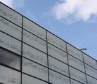 Voir l'evenement : Inscriptions au Conservatoire 2016 - 2017