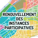 Consulter l'article : Instances participatives à votre tour d'être candidat !
