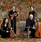 Voir l'evenement : La Bataille d'Austerlitz – concert proposé par Insula orchestra
