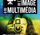 Voir l'evenement : Stages � la Maison de l'Image