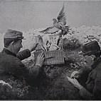 Voir l'evenement : Mémoires de la Grande Guerre