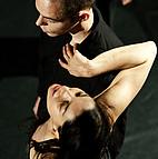 Voir l'evenement : 44èmes rencontres de danse de la Toussaint