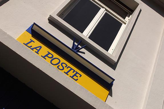 Bureaux De Poste Horaires : Horaires de noël pour les bureaux de poste ville de colombes