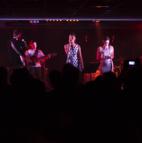 Voir l'evenement : Restitution des ateliers musicaux du Caf Muz