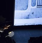 Voir l'evenement : Retour de flamme: Buster Keaton