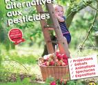 Voir l'evenement : Semaine Internationale pour les alternatives aux pesticides