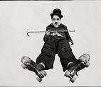 Voir l'evenement : Retour de Flamme / Cin�-concert sp�cial Chaplin