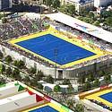 Consulter l'article : Les Jeux Olympiques de 2024 attendus au stade Yves-du-Manoir